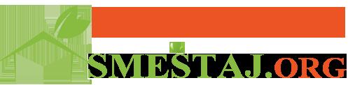 Zlatbor smeštaj - logo
