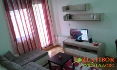 Apartman 008 - apartmani na Zlatiboru