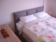 Apartman 008