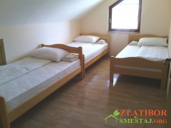 Apartman Anica
