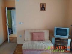 Apartman Anja