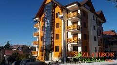Apartman Beba  - apartmani na Zlatiboru