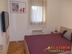 Apartman Bubica Zlatibor