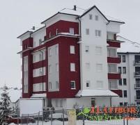 apartman cukic zlatibor - apartmani na Zlatiboru