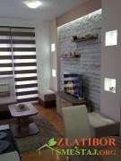 apartman cukic zlatibor