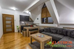 Apartman Diva Zlatibor - apartmani na Zlatiboru