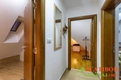 Apartman Diva Zlatibor