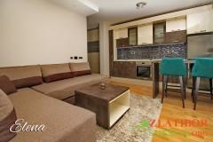 APARTMAN ELENA - apartmani na Zlatiboru