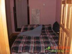 Apartman Emina