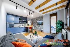 APARTMAN ERAK Hill - apartmani na Zlatiboru