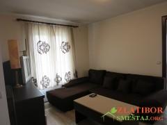 Apartman Hills i Vila Hills Zlatibor