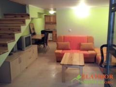 apartman Jovana - apartmani na Zlatiboru