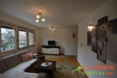 Apartman Lasofti