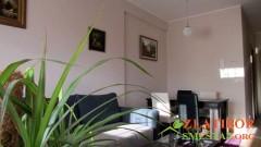 Apartman Mandić - apartmani na Zlatiboru