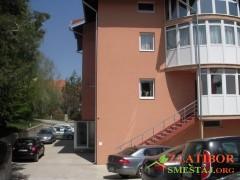 Apartman Maravic