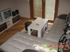 Apartman NAĐA - apartmani na Zlatiboru