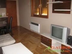 Apartman NAĐA
