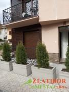 apartman PEJNOVIC - apartmani na Zlatiboru