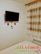 apartman PEJNOVIC