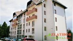 Apartman Petković