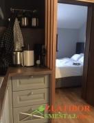 Apartman Star home