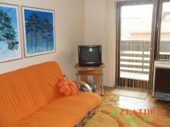Apartman u centru Zlatibora - apartmani na Zlatiboru