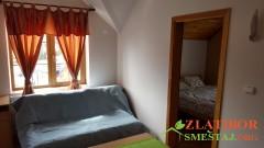 Apartman u srcu Zlatibora - apartmani na Zlatiboru