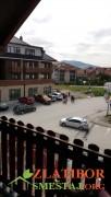 Apartman u srcu Zlatibora