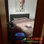 Apartman u Vili Bella