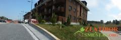 Apartmani Kaca - apartmani na Zlatiboru