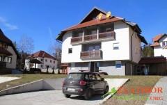 Apartmani Kovacevic