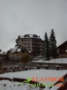 Apartmani Tojić - apartmani na Zlatiboru