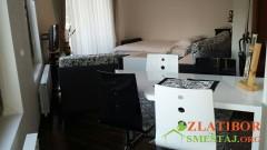 Apartmani Tojić