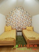 Apartmani TRI SRCA Zlatibor