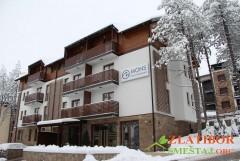 Hotel Mons Zlatibor