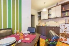 Nostro Nido  - apartmani na Zlatiboru