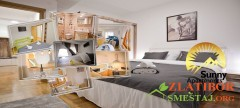 Sunny apartmani Zlatibor - apartmani na Zlatiboru