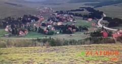 vila CIGOTA 4 *
