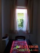 Zlatibor apartman za 4 osobe