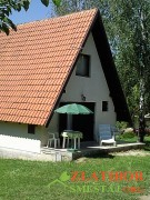 Zlatibor Naselje Zova - vikendice na Zlatiboru